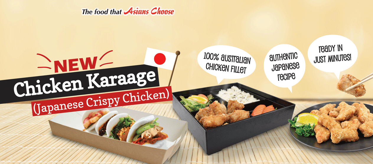 1.3--karaage-chicken-final.png