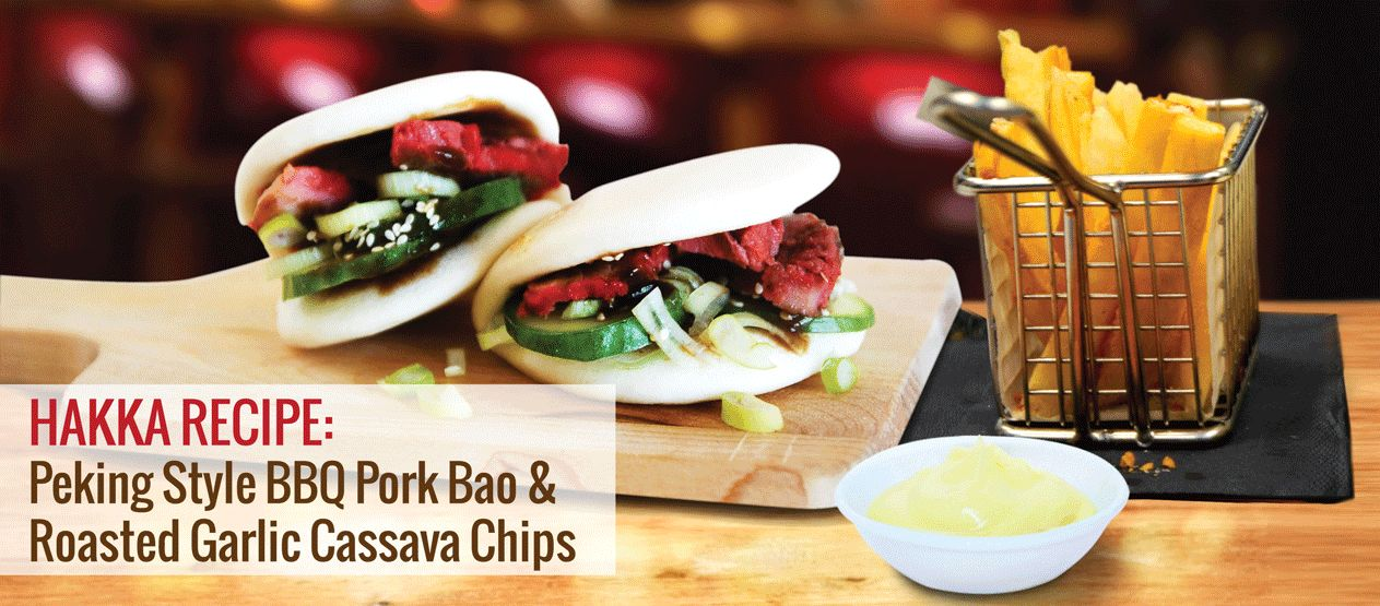 1.5-peking-style-bbq-pork-bao--roasted-garlic-cassava-chips-final.png
