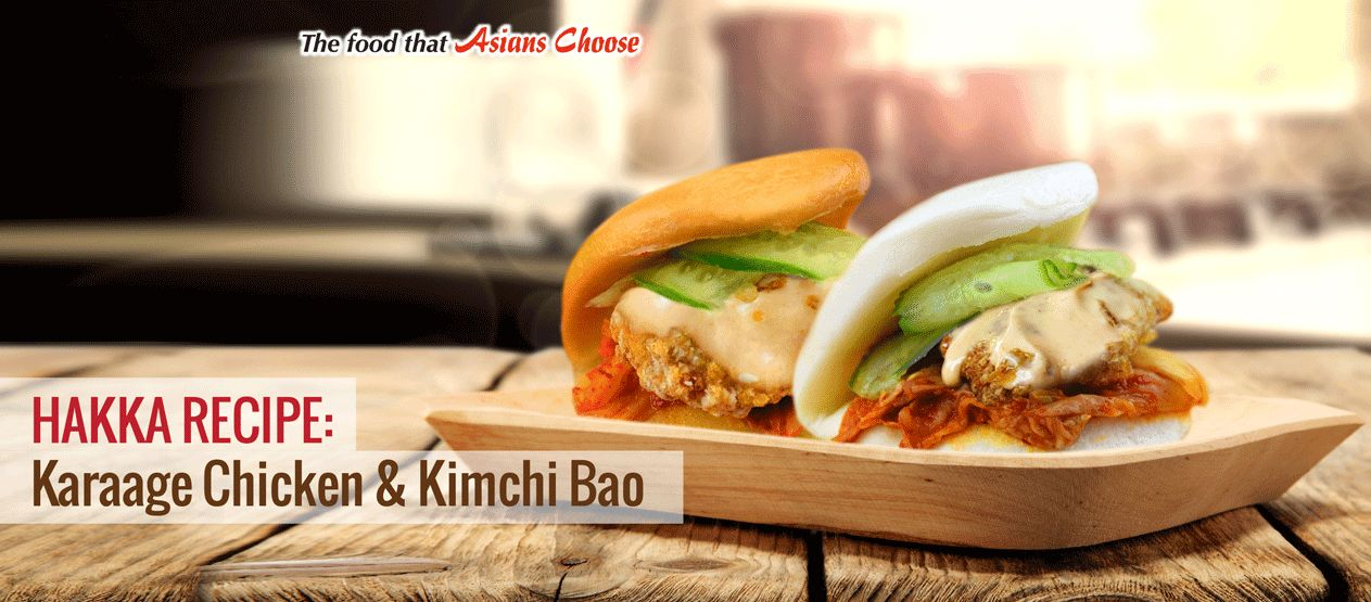 1.75-recipe-karaage-chicken-amd-kimchi-bao-final.png