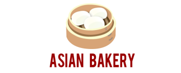Asian Bakery