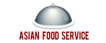 Asian Foodservice